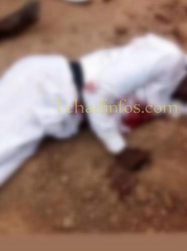 Mayo-Kebbi Est : un mort et deux blessés, victimes de bavure des hommes en treillis