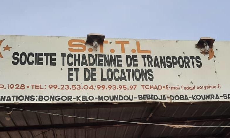 """Tchad : l'agence STTL n'a pas rédigé un """"communiqué officiel"""""""