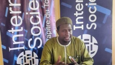 """Coronavirus : Internet Society Tchad propose des solutions pour maintenir les """"élèves"""" en activité d'apprentissage"""