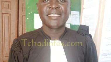 Affaire Inoua Doulgué : » ma cliente a subi des préjudices incommensurables» Me Allahta Amos