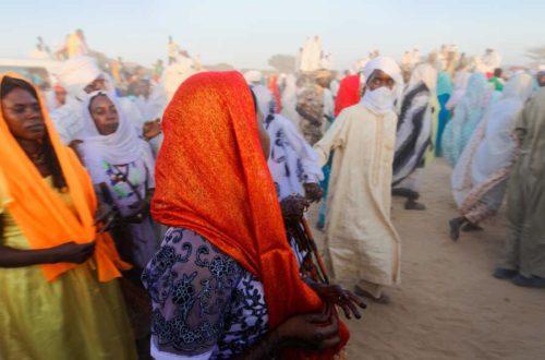 """Coronavirus : """"sadakha, azouma, fathia… """", le gouvernement met en garde"""