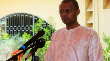 Coronavirus : le ministre des Finances apporte des précisions sur l'engagement du gouvernement