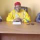 """Coronavirus : report à 2021 du festival culturel """"Kodomma"""" des peuples Mousseye et Marba"""