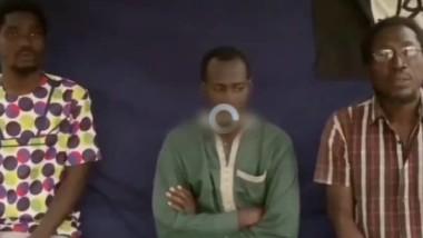 Tchad : Abdoulaye Sabre se félicite de la libération du Dr Ernest et ses collaborateurs