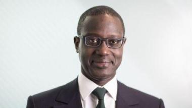 Coronavirus : l'Union Africaine met Tidjane Thiam à la tête d'une force opérationnelle