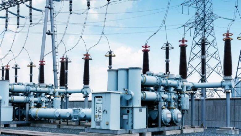 Énergie : une commission est créée pour résoudre le problème d'électricité