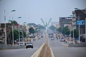 Tchad : le lundi 13 avril déclaré férié