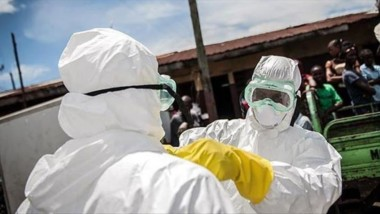 Coronavirus : le Cameroun passe à 509 cas