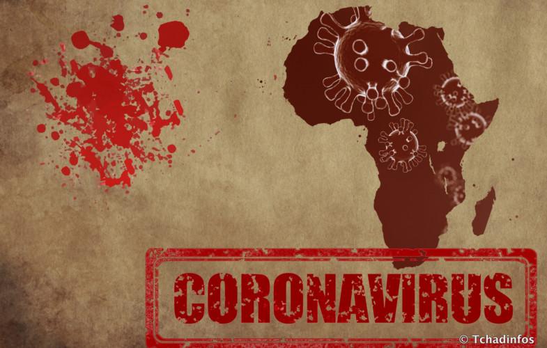 Coronavirus : le nombre de cas confirmés en Afrique dépasse les 176.000