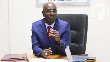ASECNA : Mahamat Aware Neissa, candidat du Tchad au poste de directeur général