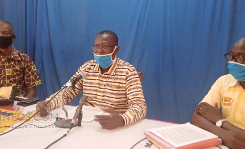 Affaire Yaya Dillo : les avocats de la Fondation grand cœur, dénoncent le laxisme dans le traitement du dossier