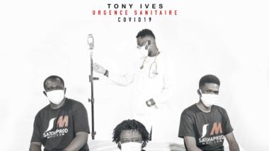 Coronavirus :  « Urgence sanitaire », un titre pour éveiller les consciences