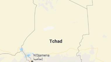 Tchad : répartition des cas de Coronavirus par province