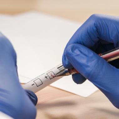 Coronavirus : le Tchad annonce 13 nouveaux cas, 23 guérisons et 0 décès