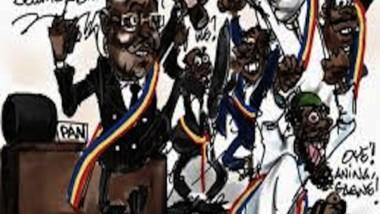 Tchad : élections législatives, quand l'opposition se divise
