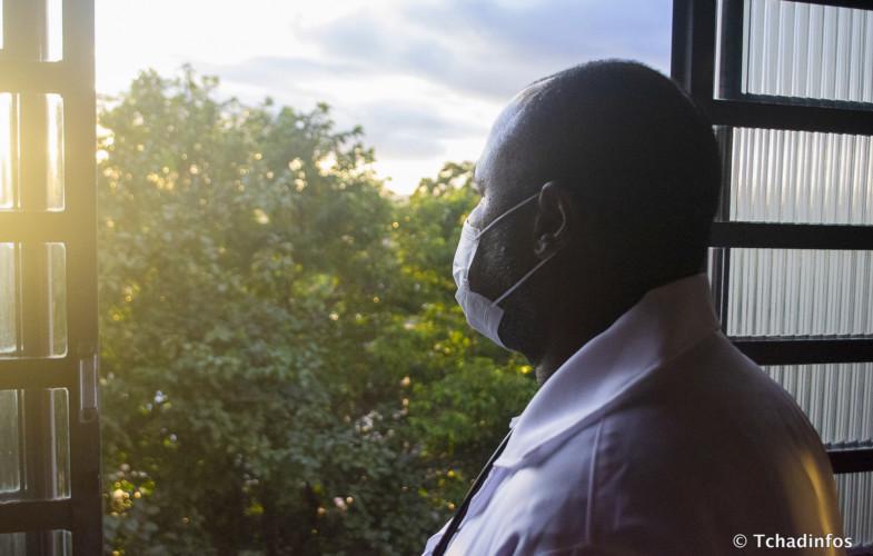 Coronavirus : les pays africains qui innovent se remettront rapidement de la pandémie selon Control Risks