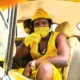 Tchad : l'artiste N2A initie un concert pour soutenir les enfants des artistes décédés