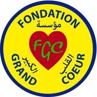Coronavirus : la Fondation Grand Cœur précise les termes de sa convention avec la Cellule de veille