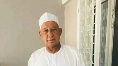 Portrait: qui était Fathi Douga