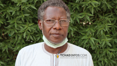 """Justice : """"Si l'affaire Ibedou traine, c'est parce qu'on veut le faire taire"""" selon le collectif des avocats de la CTDDH"""