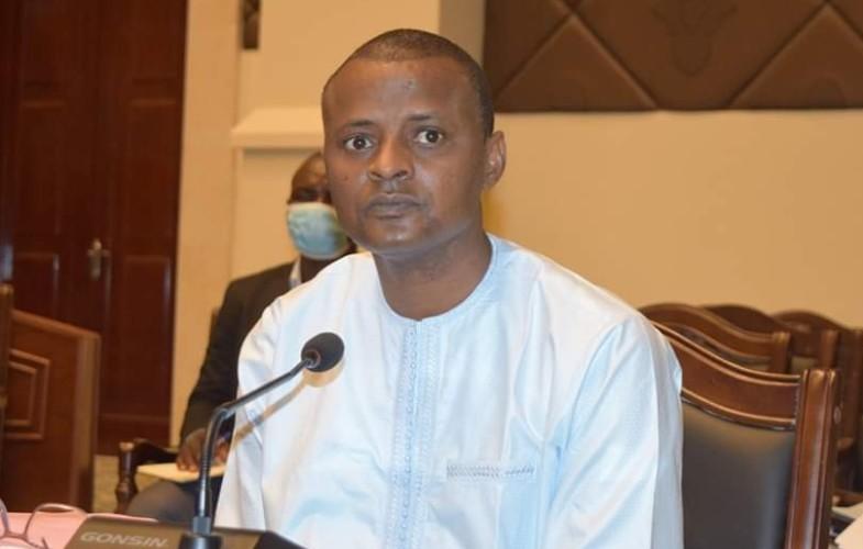 Tchad: le parlement valide la création d'un fonds pour l'entrepreneuriat des jeunes