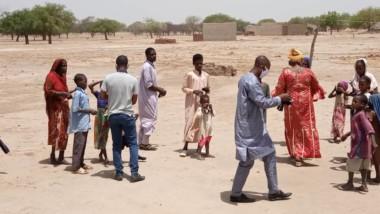 Coronavirus : un élan de solidarité pour le monde rural