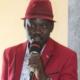 Le Patronat de la presse tchadienne lance le prix d'excellence en journalisme dans la lutte contre la Covid-19
