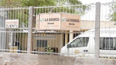 Tchad: ces commerces qui ne devraient pas être fermés