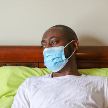 Coronavirus : 9 nouveaux cas confirmés et 5 guéris
