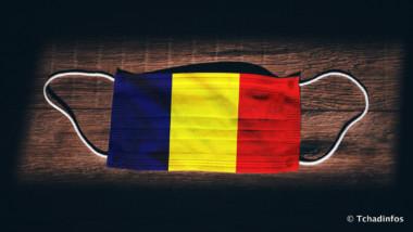 Coronavirus: 12 143 personnes mises en quaranataine au Tchad depuis mars