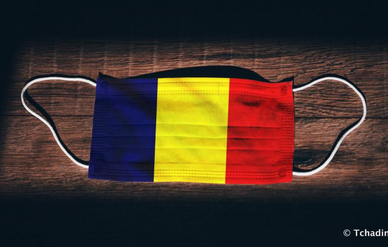 Tchad: 10 dates à retenir 90 jours après le 1er cas de Covid-19