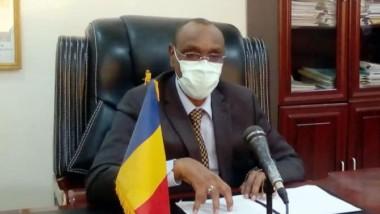 Coronavirus : la fête nationale de la jeunesse n'aura pas lieu