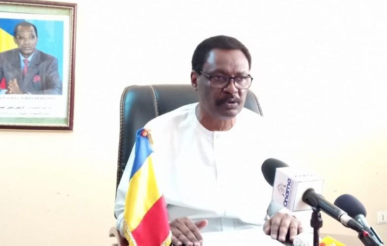 Tchad : plus de 2 millions de doses de médicaments seront distribuées contre le paludisme