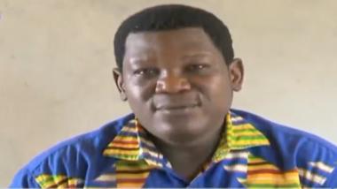 Tchad : un patient guéri du Coronavirus témoigne pour la première fois