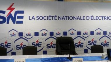Tchad : un comité ad-hoc créé pour résoudre les coupures d'électricité