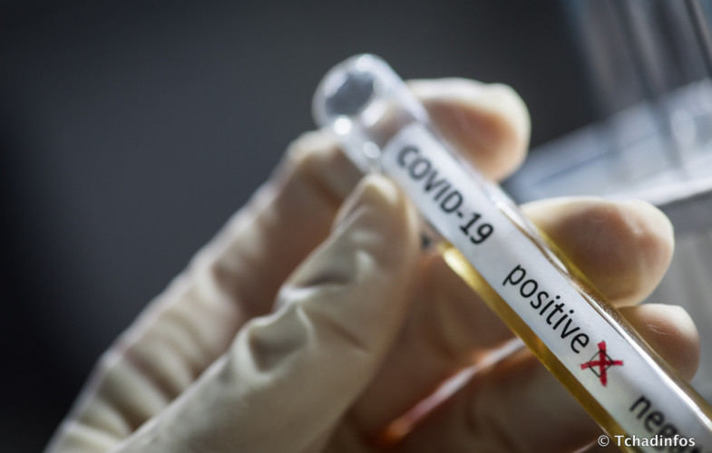 Coronavirus : 3 nouveaux cas, 16 guérisons et 0 décès