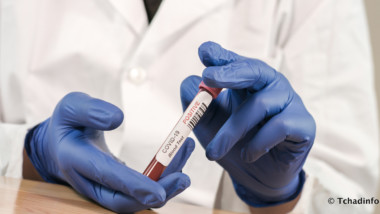 Coronavirus : 6 nouveaux cas, 2 guéris et 0 décès