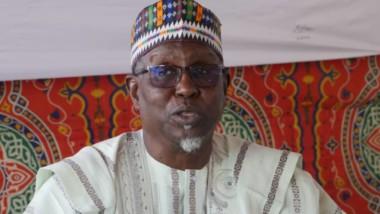 Tchad : des syndicats demandent leur implication  dans la gestion de la crise sanitaire