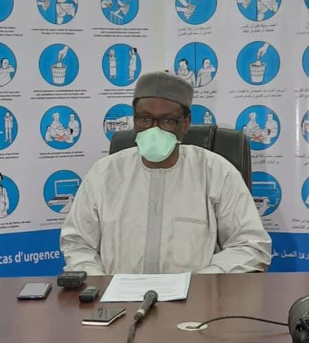 Coronavirus : les cliniques et cabinets de soins ne sont pas autorisés à prendre en charge des personnes suspectes
