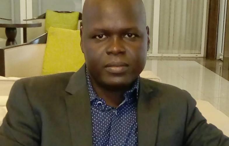 Tchad : Mahamat Ramadan ou le parcours exemplaire d'un jeune JRI