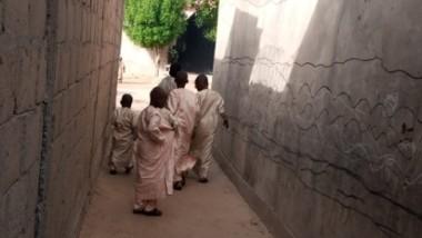 Eid Al fitir : le Maire de la ville interdit la divagation des enfants
