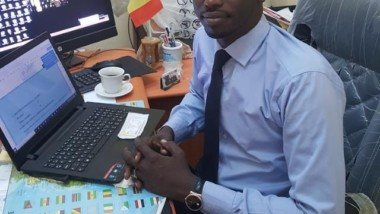 Dr Seid Abakar Béchir : « Je propose au gouvernement de créer un Centre de recherche pharmaceutique et épidémiologique»
