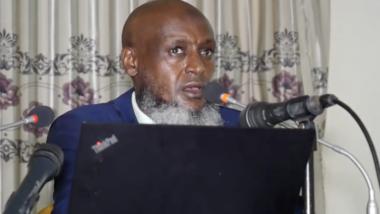 Tchad : pourquoi Yaya Dillo est choisi pour affronter le Maréchal ?