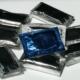 Tchad : pénurie de préservatif, le prix a quadruplé