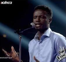 Iyalat : un parcours remarquable pour Christian Saar à The Voice Afrique francophone