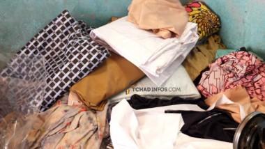 VIDEO. Les couturiers, victimes de Coronavirus