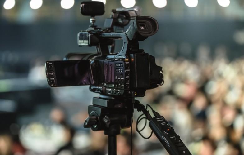 Coronavirus:  sursis pour la suspension des activités des télévisions et radios privées