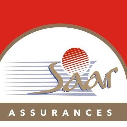 Tchad : Saar Assurance mise sous une administration provisoire