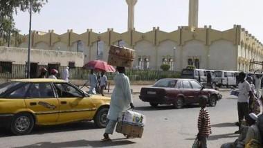 Tchad : N'Djamena, 2e ville la plus chère en Afrique selon Mercer