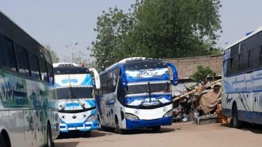 Tchad : les transports interurbains reprendront à titre exceptionnel